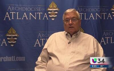 La iglesia católica y la pena de muerte