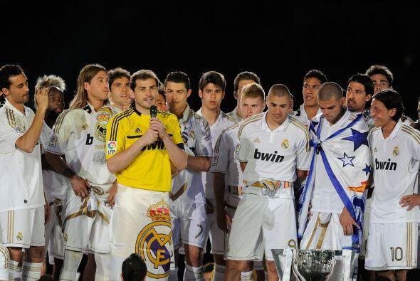 2. REAL MADRID  Valor: $1.88 millones.  Dueño: Miembros del club.