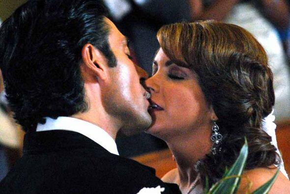Sus telenovelas han conseguido gran éxito.