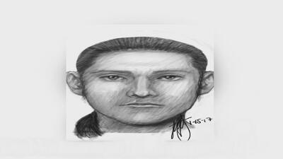 Policía de Riverside busca a dos hombres señalados de raptar a una mujer
