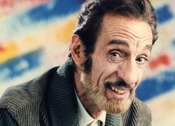 Murió el primer actor Germán Robles GermanRobles.jpg