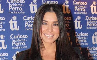 Laura G es gran amiga de Gerardo Ortíz y lo defiende del escándalo