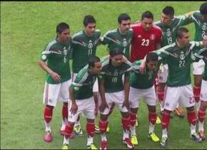 Los últimos 5 debuts de técnicos con la Selección Mexicana