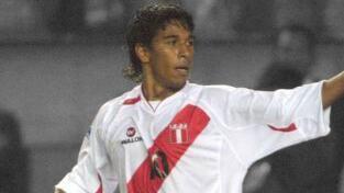 Los mejores goles de Copa América. #27 Juan Mariño a Uruguay. Venezuela...
