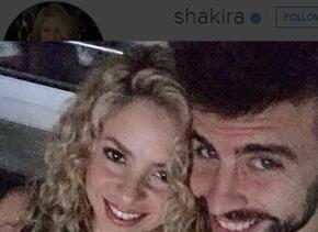 shakira-pique