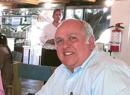 El ex gobernador de Colima Fernando Moreno