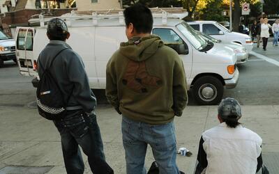 Condado de Brooklyn protegerá a inmigrantes de ser deportados por delito...