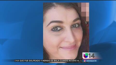 Arrestan a esposa del tirador del club Pulse en Orlando