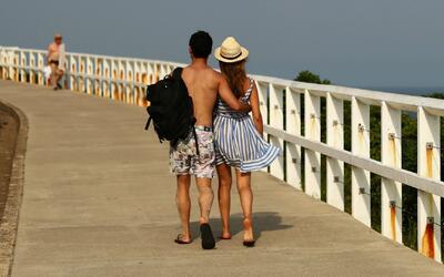 Siga estos pasos para fortalecer su relación y sacarla de la monotonía