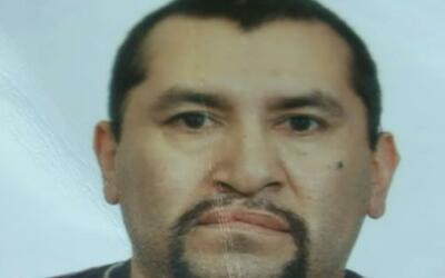 'Chicago en un Minuto': un inmigrante fue recapturado por conducir en es...