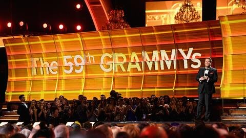 Grammy GettyImages-634991732.jpg