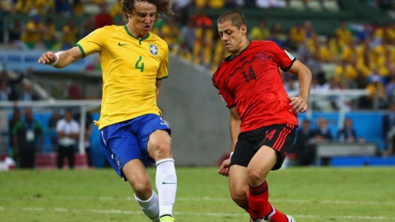 El juego se disputará en el Allianz Park el 7 de Julio.