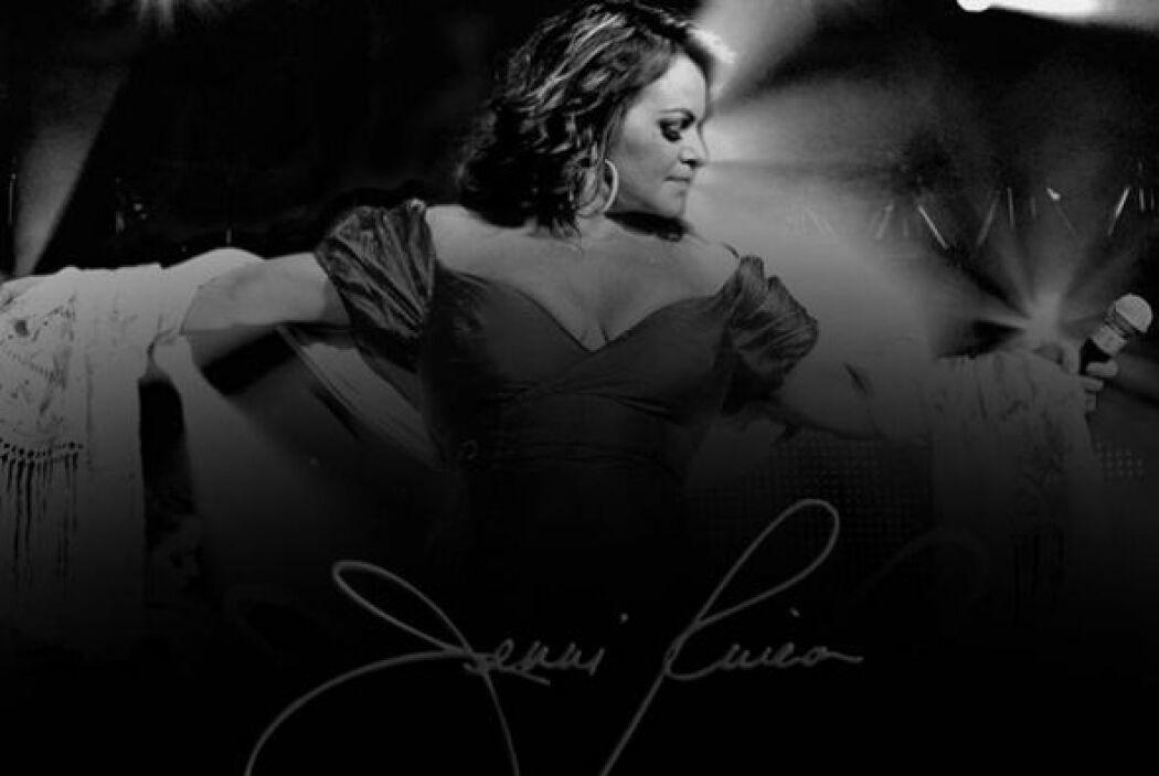 Jenni Rivera sigue siendo inolvidable y por eso el próximo 17 de noviemb...