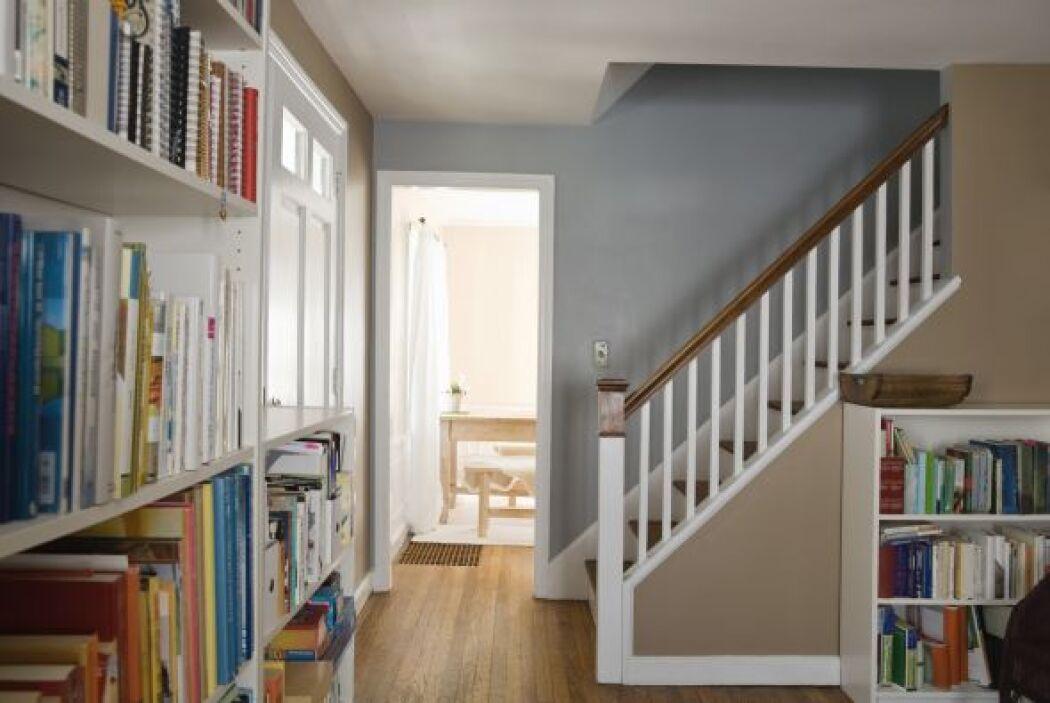 Con estos consejos seguramente tendrás un hogar más ordenado y saludable.