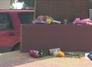 Motociclistas mueren por no traer casco
