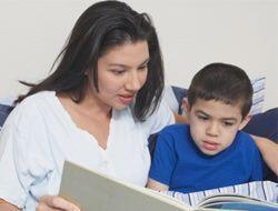 Blog: La calidad de los maestros, una preocupación de los padres 73024c1...