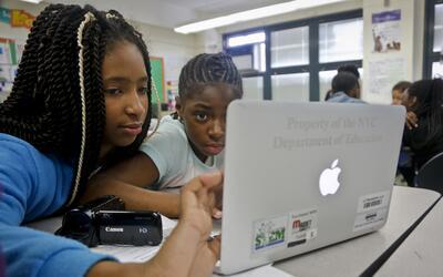 El gobierno permitirá a los estados decidir cómo evaluar a sus escuelas.