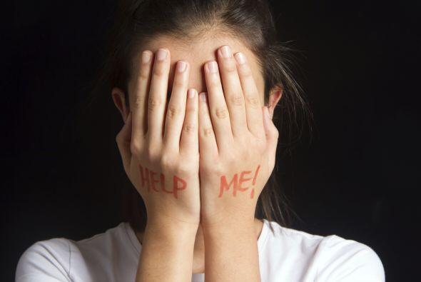 El problema está en canalizar bien tu auto expresión individual sin volv...