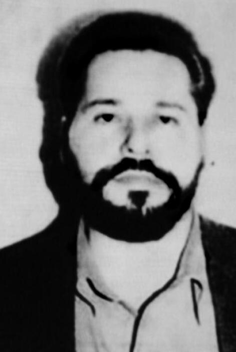 Su tío Ignacio Coronel Villarreal fue uno de los hombres más buscados po...