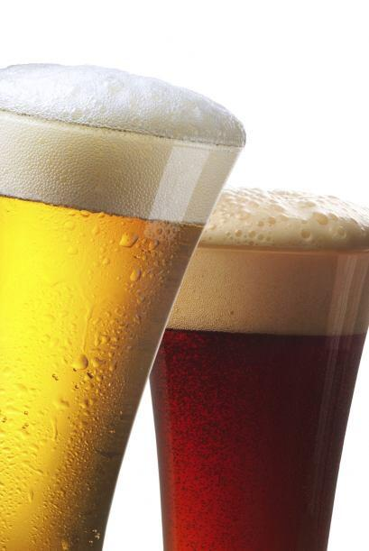 No importa con qué brindes, lo importante es que disfrutes estas...