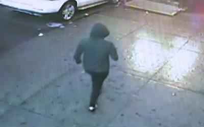 Integrantes de la MS-13 atracan y apuñalan a un hombre en Queens