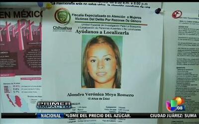 No cesan los ataques contra las mujeres en Ciudad Juarez