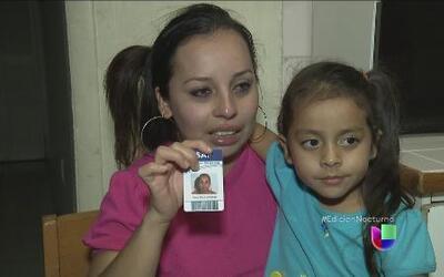 ¿Cómo es el proceso de deportación de los niños migrantes?