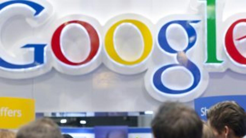 """""""Una tendencia ha quedado clara: la vigilancia de los gobiernos está en..."""
