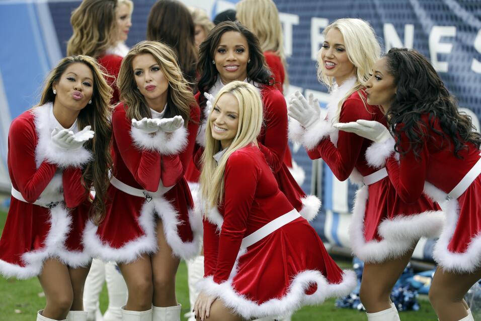 NFL.com/Español te trae el mejor regalo para recibir al año que inicia,...