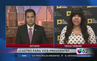 ¿Cuál será el futuro de los hermanos Castro?