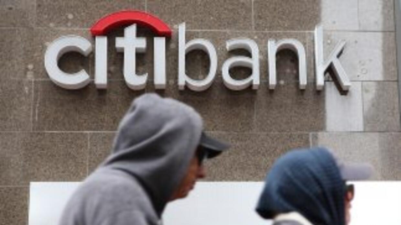 Citigroup además incurrió en un fraude al remitir a la FHA y el HUD soli...