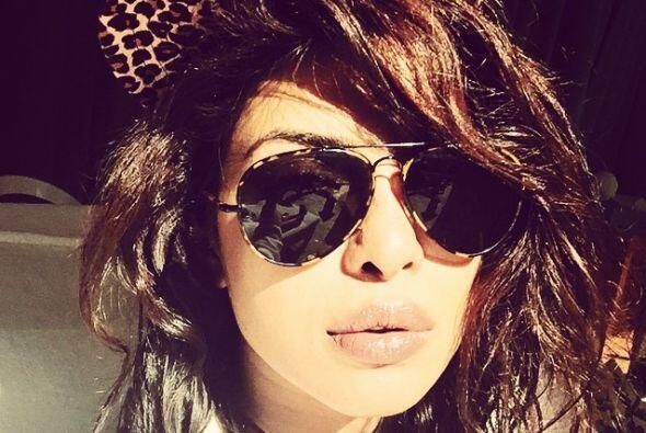 La actriz protagonizará una nueva serie de televisión para la cadena ABC.