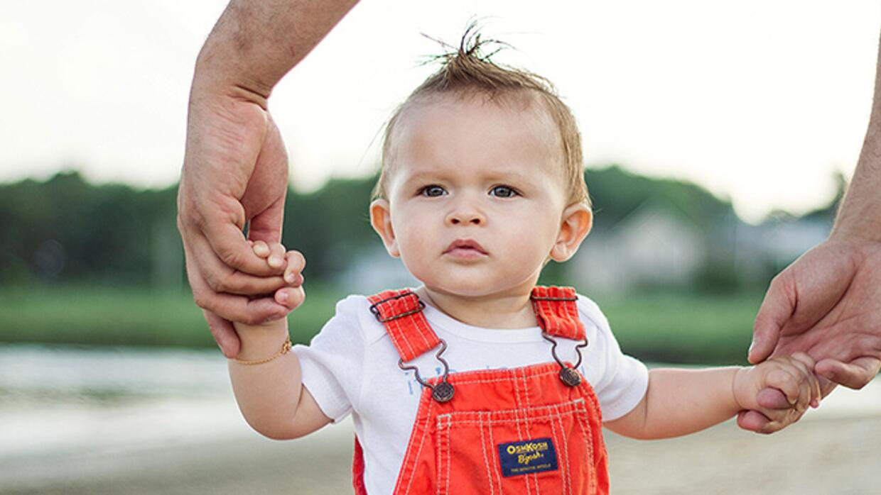 images_article-images_involved-dads-no-such-thing-as-enough_FromSandToGlass