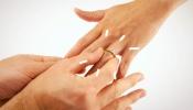¿Es la monogamia un impulso natural o sólo cultural del ser humano?