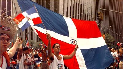 Los dominicanos en NYC votarán este 15 de mayo