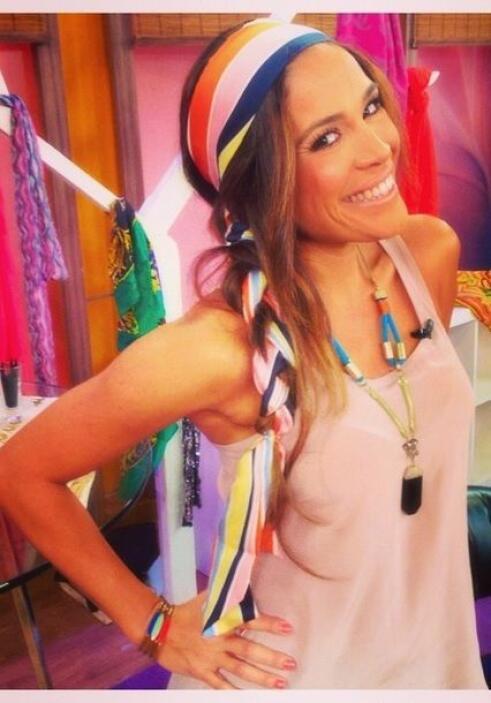 """¡Adoro los pañuelos! #gitanadecorazon #hippie #sacandeapuros #pañuelos""..."