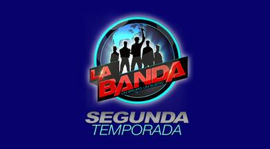 Latin GRAMMY especial para Don Francisco BS-labandasegundatemporada.jpg