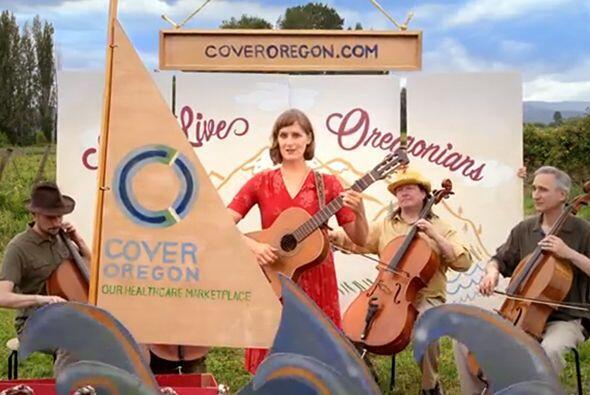 """SUBCULTURA: Oregón lanzó la campaña """"Viva Oregón"""", con anuncios que reco..."""