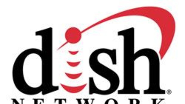 DISH también lanzará las estaciones locales de Univision y Telefutura en...