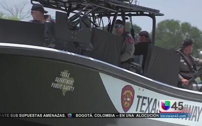 Controversial inversión en Texas