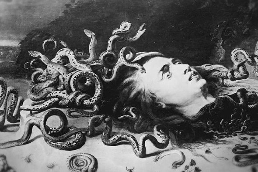 Desde los comienzos de la civilización, las serpientes han tenido un sig...