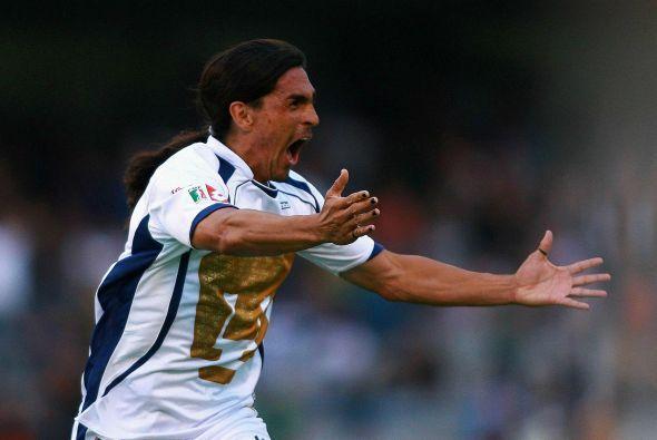 El Clausura 2009 volvería a tener un inicio de contrastes con dos victor...