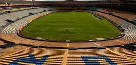 Estadio de la UANL