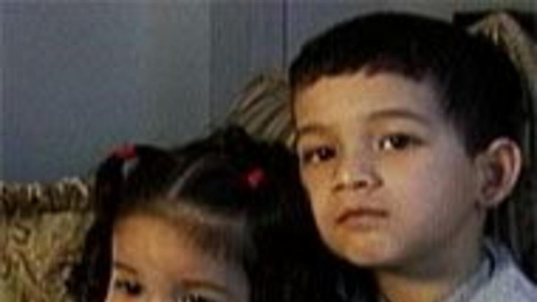 Madre hondureña sufre un drama ya que fue deportada y sus hijos se queda...