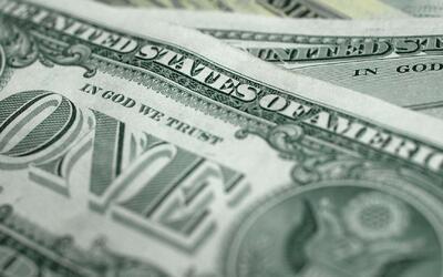 'Un Minuto Contigo': ¿Cómo evitar malgastar tu dinero?