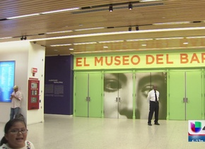 Exhibiciones y programas gratis