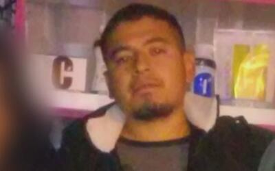 Un padre de familia está camino a la deportación por no haber pagado dos...