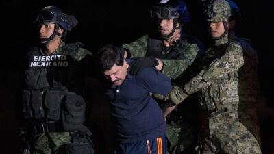 "Mexican drug kingpin ""El Chapo"" recaptured after gun battle chapo4.jpg"