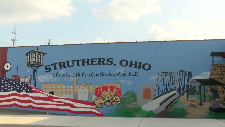 ¿Por quién votarán los hispanos de Ohio?