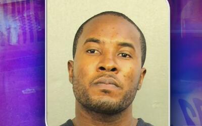 Autoridades identifican a hombre que presuntamente asesinó a su esposa y...